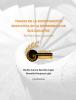 Cubierta para Trazas de la investigación educativa en la experiencia de sus Quijotes: Reflexiones y aportes