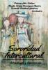Cubierta para Sororidad intercultural. Aprendizajes y experiencias